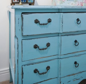 PaintedVintage {re-loved} Furniture