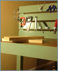 DIY-Kids-Workbench-2