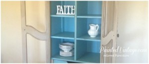 reLoved hutch