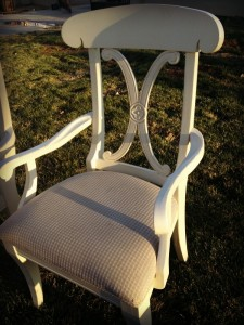 Dining-Chair-Redo-2